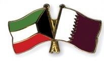 Kuwait, Qatar