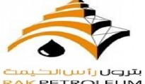 RAK Petroleum Public Company