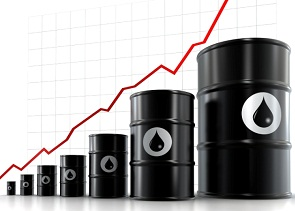 Kuwait crude oil price slightly up to USD 87.42 pb