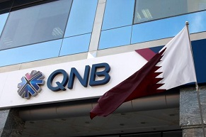 QNB Group Ordinary General Assembly Approves Agenda
