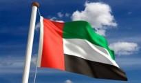 UAE accounts for 86 percent of GCC licenses for economic activities