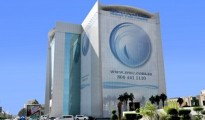 the National Water Company (NWC) will provide Riyadh with 2.8 million cubic meters of water a day around the clock by next year