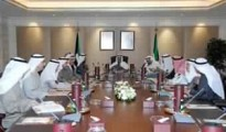 Kuwait to mark 40th anniversary of Supreme Petroleum Council Tuesday