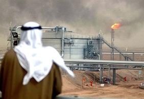Kuwaiti crude oil price at USD 99.60