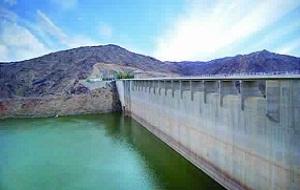 water projects in Jazan Region