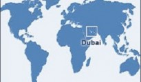 Dubai reinforces the diversity of its foreign trade in H1 2014