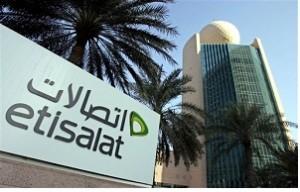 Etisalat introduces first Digital Index for UAE businesses