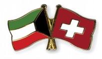 Kuwait, Switzerland