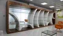Etihad Airways, Al Ain contact centre facility