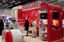 Ooredoo Warns Customers about Phone Scams from Local Numbers