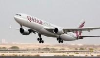 Qatar Airways to Increase Capacity to European Destinations