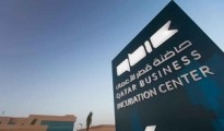 Qatar Business Incubation Center (QBIC)