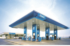 ADNOC Distribution launches awareness campaign on LPG cylinders usage