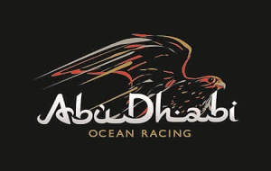 Abu Dhabi launches exclusive Volvo Ocean Race hospitality package