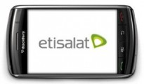 Etisalat combine local and roaming mobile data in one pack
