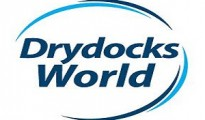 """Drydocks World to carry out major repair on rig """"High Island IV"""" for Shelf Drilling"""