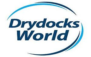 Drydocks World to participate in SMM 2014 Maritime Industry Exhibition in Hamburg