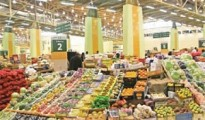Kuwait's inflation rises by 2.71 pct in July