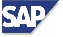 DEWA implements SAP – Wave III for Enterprise Resource Planning