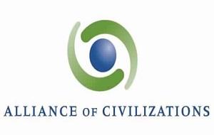United Nations Alliance of Civilizations