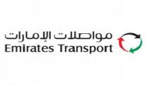 Emirates Transport (ET)
