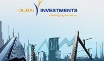 Dubai Investments PJSC