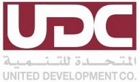 UDC Renews $210 Million Credit Facility Deal