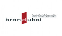 Brand Dubai,  launched by the Government of Dubai Media Office, in collaboration with Dubai's Road and Transport Authority (RTA)