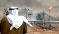 Kuwaiti crude down to USD 44.64 pb
