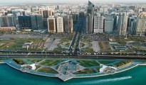 Latest ADIB real estate report shows continued new residential market slowdown in Abu Dhabi