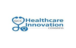 Abu Dhabi to host the GCC Healthcare Innovation Congress in November