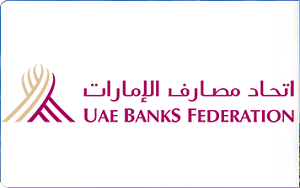 UAE Banks Federation announces speakers for second annual conference
