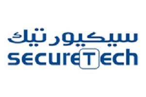 SecureTech achieves Cisco Gold Certification