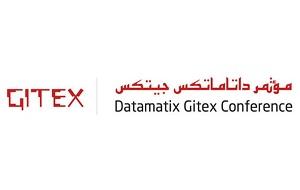 20130227_Datamatix-Gitex-Conference-2