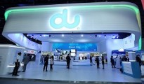 du Q3 year-on-year revenues exceed AED 3 billion for second consecutive quarter