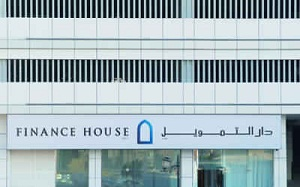 Finance House nets AED81.3m in the first nine months of 2014