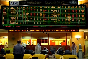 ADX introduces Rights Issue
