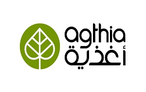 Agthia Group to develop accountancy and finance professionals in UAE