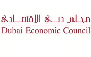 Dubai Economic Council, PwC, Latham & Watkins to host M&A summit for business leaders