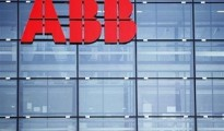 ABB wins DEWA's $55 million order to help integrate solar power into the grid