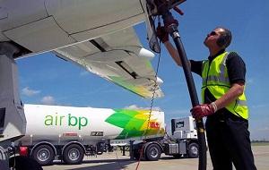 BP Middle East inaugurates new regional HQ in Dubai