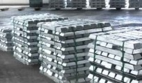Aluminum ingot exports to India will not face safeguard duty or compensation fees: Ministry of Economy