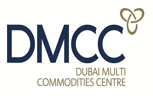 DMCC Tradeflow receives Global Islamic Finance Award for Best Supporting Institution 2014