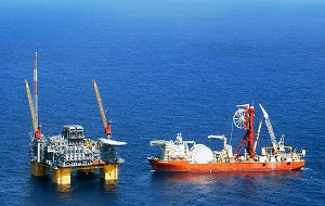 ADMA-OPCO starts oil production from Abu Dhabi's offshore Umm Lulu field