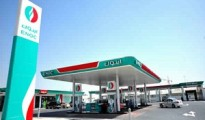 ENOC reduces diesel retail price by 20 fils to AED 3.50 per litre