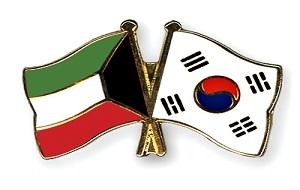 S.Korea-Kuwait trade exchanges reach USD 22 billion per year