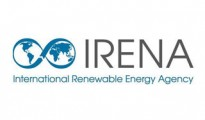 IRENA's 8th council meeting to begin on Monday