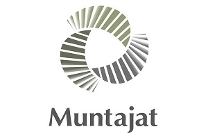 Muntajat Subsidiary Opens 10 New Offices in Asia and Africa