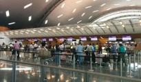 Hamad International Airport (HIA)