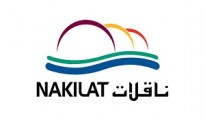 Nakilat Achieved QR 693 Million Profit for The First Nine Months